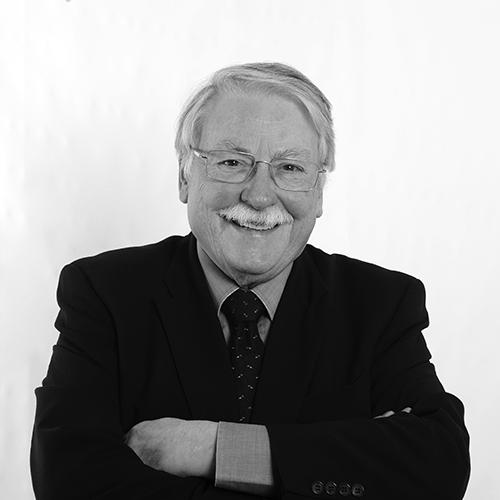 Vittorio Tosi