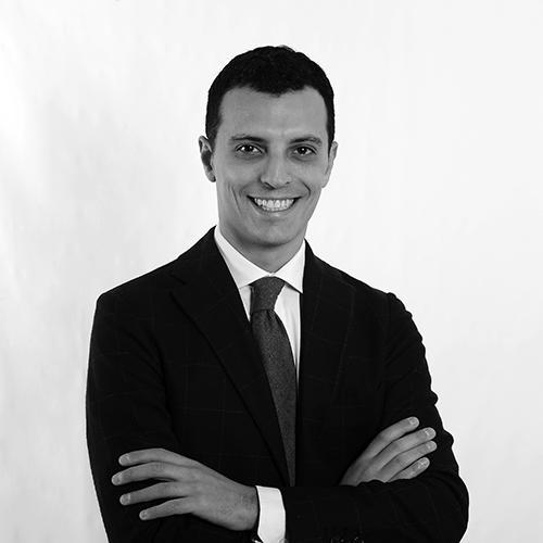 Edoardo Novelli