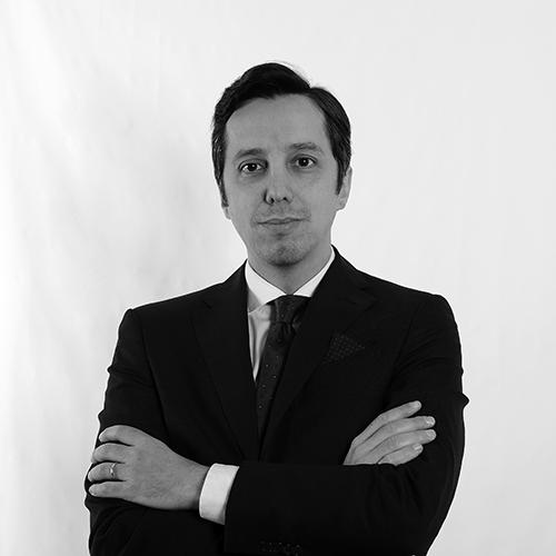 Davide Albonico