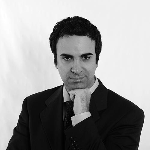 Federico Criscuoli