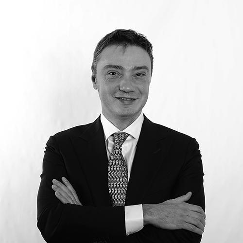 Daniele Fusini