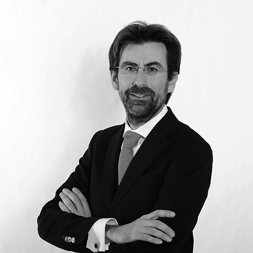 Enrico Tosi