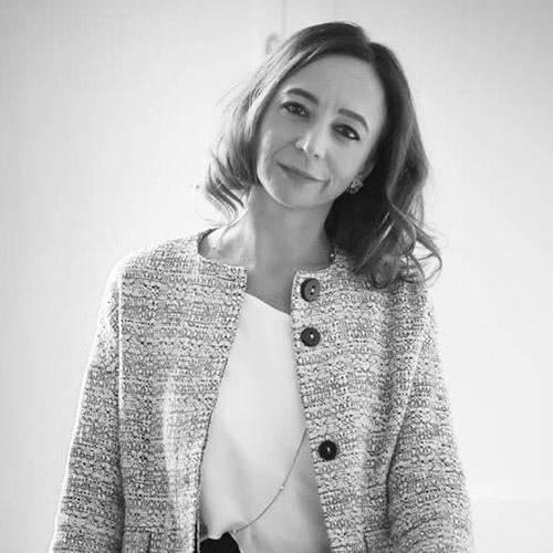 Paola Balzarini