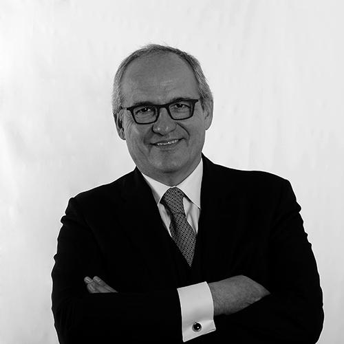 Angelo Carlo Colombo