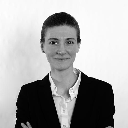 Adelia Quattri