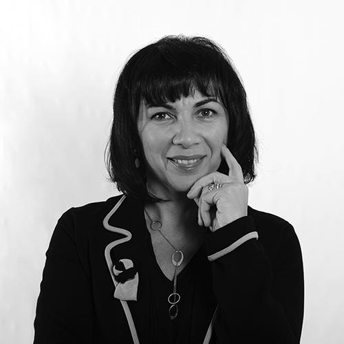 Marilena Biella