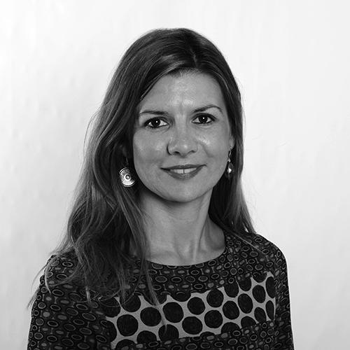 Chiara Colonetti
