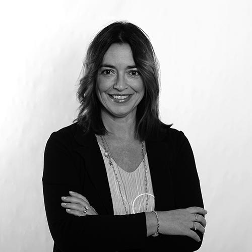 Emanuela Tardella