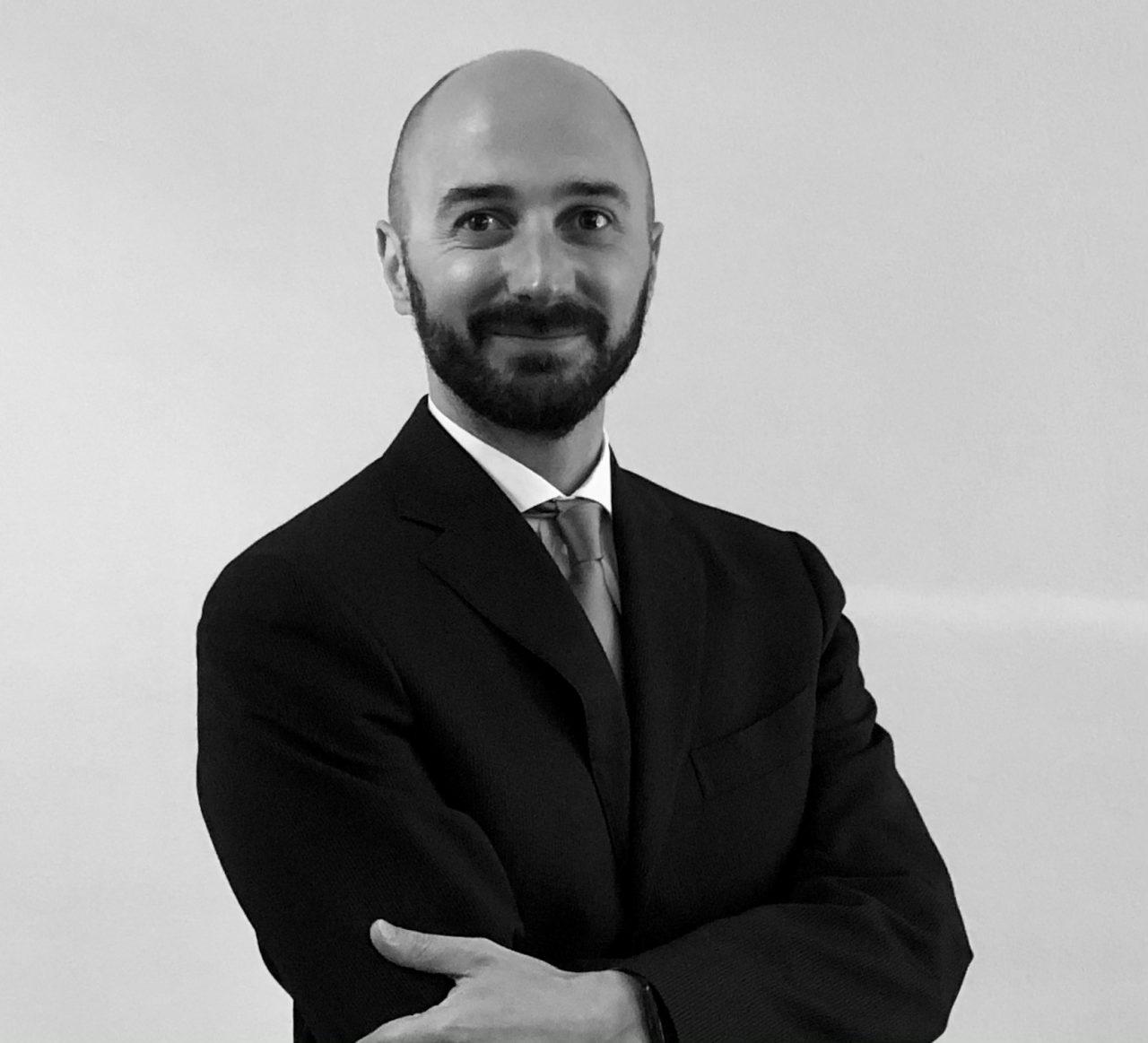Mattia Piasini